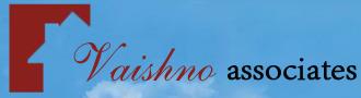 Vaishno Associates