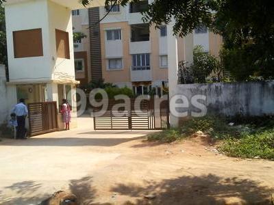 Vajra Infra Builders Vajras Sree Nivasam Kondapur, Hyderabad