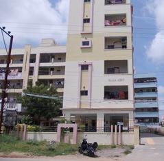Vajra Properties Vajra Nest Chandanagar, Hyderabad