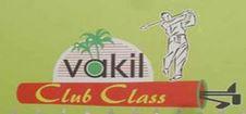 LOGO - Vakil Club Class