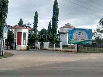 Vakil Housing Development Corporation Vakil Satellite Township Sarjapur  Road, Bangalore East