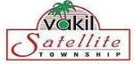 LOGO - Vakil Satellite Township