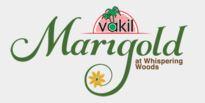 LOGO - Vakil Marigold