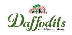 LOGO - Vakil Daffodils