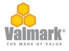 Valmark Group Builders
