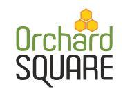 Valmark Orchard Square Bangalore South