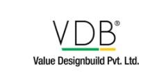 Value Designbuild Builders