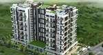 Vamsiram Builders Vamsiram Jyothi Cosmos Hi-Tech City, Hyderabad