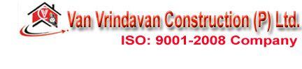 Van Vrindavan Construction