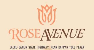 LOGO - Rose Avenue