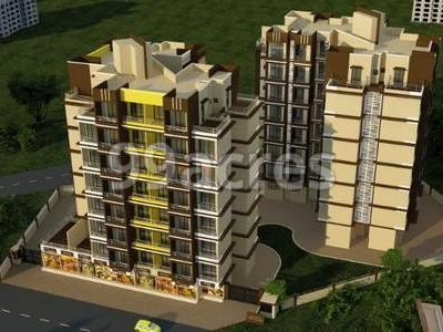 Vanita Enterprises Motiram Privilege Badlapur (West), Mumbai Beyond Thane