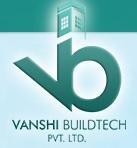 Vanshi Buildtech
