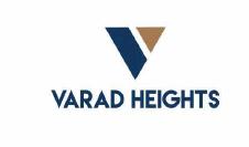 Varad Heights Mumbai Harbour