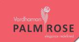 Vardhaman Palm Rose Pune