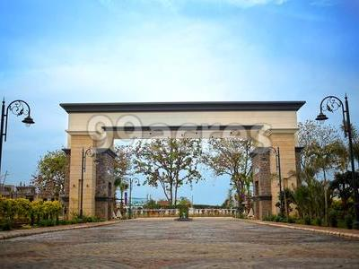 Vardhman Amrante Vardhman Park Chandigarh Road, Ludhiana