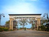 Vardhman Park in Chandigarh Road, Ludhiana