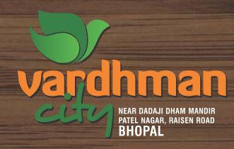 Vardhman City Bhopal