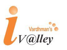 LOGO - Vardhmans I Valley