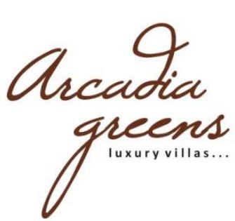LOGO - Vardhman Arcadia Greens