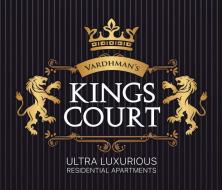 Vardhman Kings Court Jaipur
