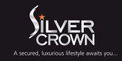 Vardhman Silver Crown Jaipur