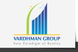 Vardhman Group Navi Mumbai