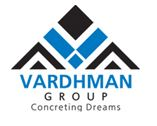 Vardhman Group Jaipur