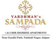 Vardhmans Sampada Jaipur