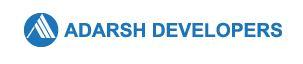 Adarsh Developers Bangalore