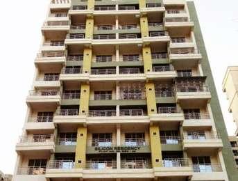 Vasani Infra Project Vasani Silicon Residency Roadpali, Mumbai Navi