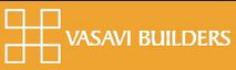 Vasavi Builders