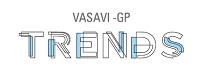LOGO - Vasavi GP Trends