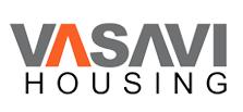 Vasavi Housing
