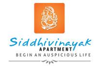 LOGO - Vastu Siddhivinayak Apartment