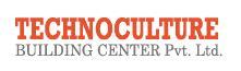 Technoculture Building Center Patna