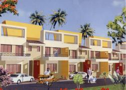 Vastushodh Vastushodh Windchime Villas Veerbhadra Nagar, Pune
