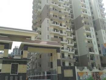 Vasu Infrastructure Vasu Fortune Residency Raj Nagar Extension, Ghaziabad