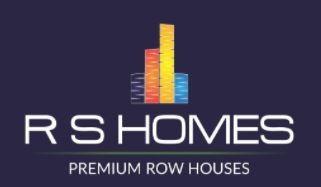 LOGO - Vasundhara RS Homes