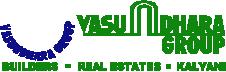 Vasundhara Real Estates