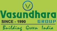 Vasundhara Homes