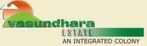 LOGO - Vasundhara Estate