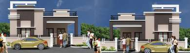 Vasundhara Projects Vasundhara Fortune Homes Atchutapuram, Vishakhapatnam