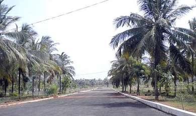 Vasundhara Projects Vasundhara Vensai Township Atchutapuram, Vishakhapatnam