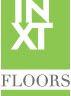 LOGO - Vatika INXT Floors