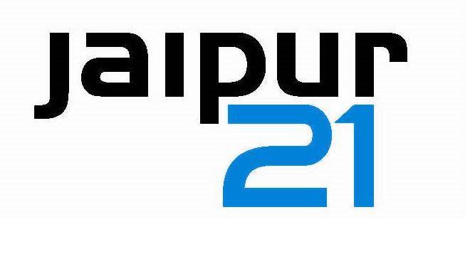 Jaipur 21 Jaipur