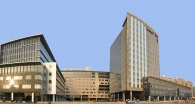 Vatika Group Vatika Business Park Sector-49 Gurgaon