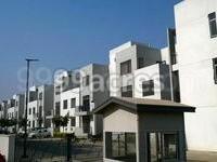 Vatika Group Vatika Emilia Floors Sector-82 Gurgaon