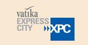 Vatika Express City Gurgaon