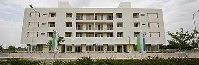 Vatika Group Vatika Infotech City Ajmer Road, Jaipur