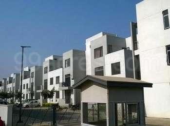 Vatika Group Vatika Iris Floors Sector-82 Gurgaon